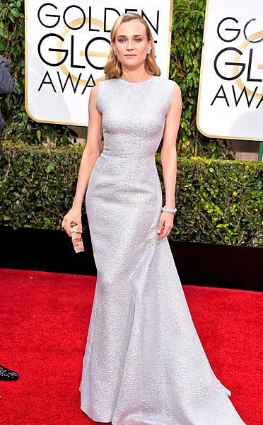 Diane-Kruger.jpg