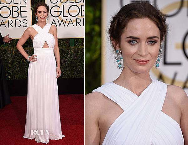 Emily-Blunt-In-Michael-Kors-2015-Golden-Globe-Awards.jpg
