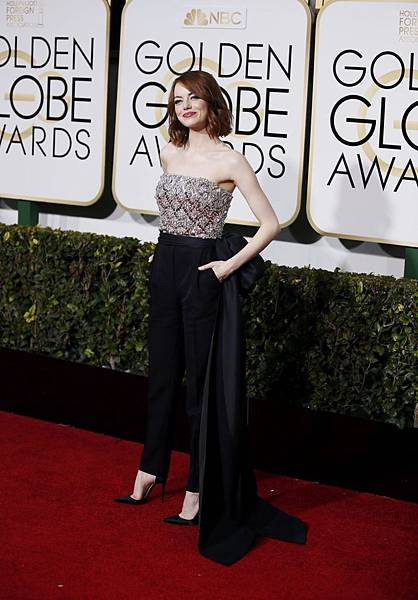 golden-globe-awards-2015.jpg