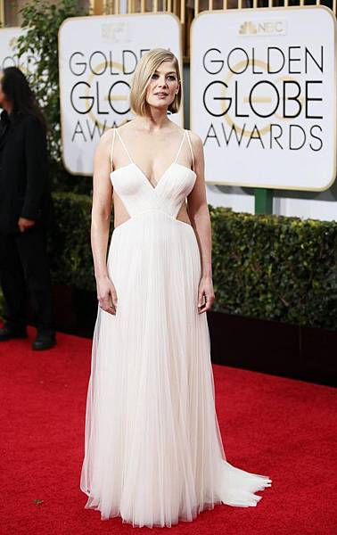 golden-globes-red-carpet.jpg