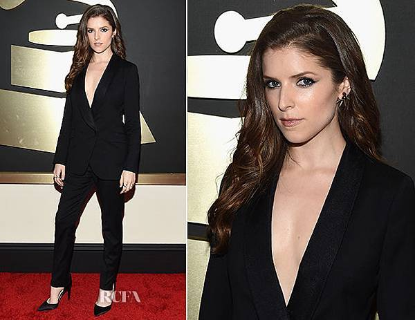 Anna-Kendrick-In-Band-of-Outsiders-2015-Grammy-Awards.jpg