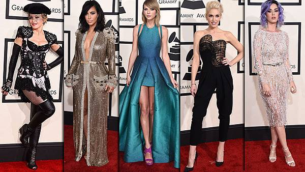 grammy-awards-2015-red-carpet-arrivals-photos-slider3.jpg
