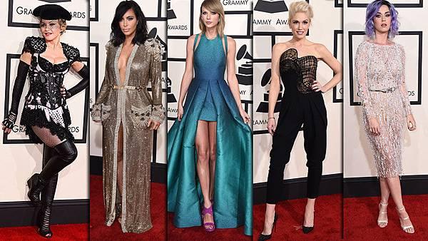 grammy-awards-2015-red-carpet-arrivals-photos-slider3.jpg