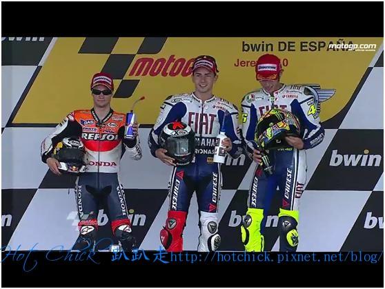 RACE-2010050201.JPG