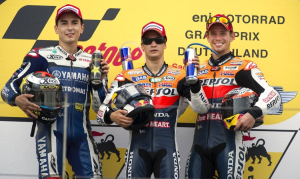 RACE-2011071722.jpg