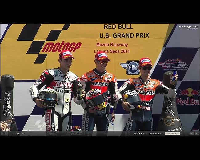 RACE-2011072501.jpg