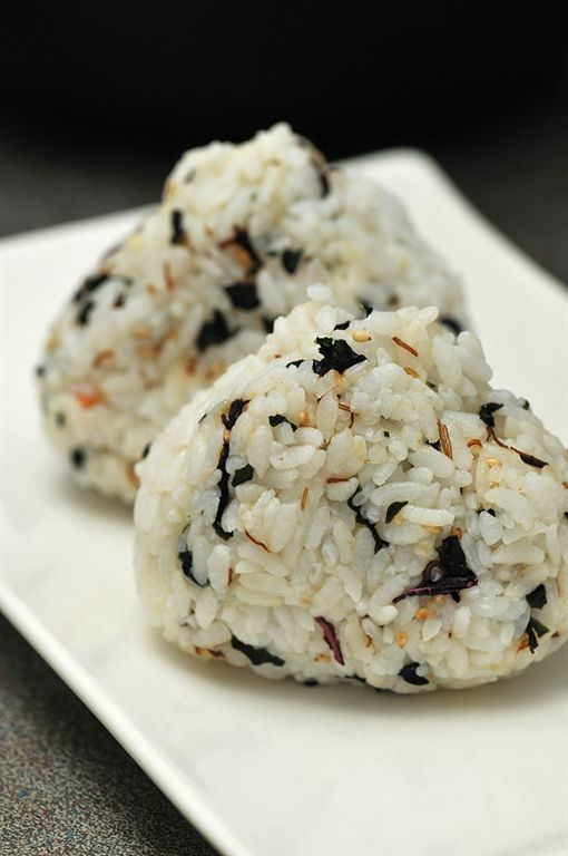 rice01.jpg