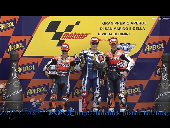 RACE-2011090400.jpg