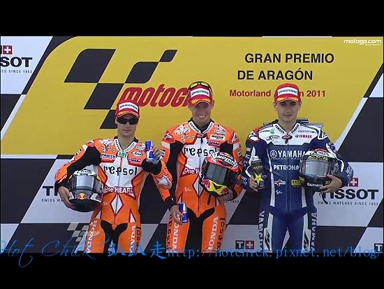 RACE-2011091800.jpg