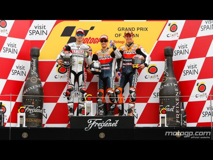 race00.jpg
