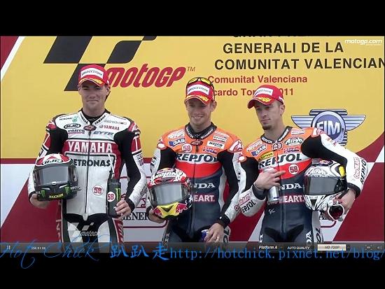 RACE-2011110600.jpg