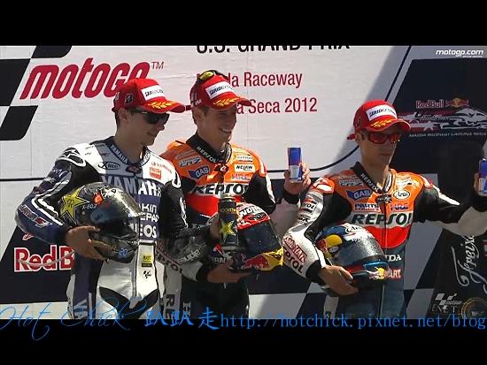 RACE-2012073001.jpg