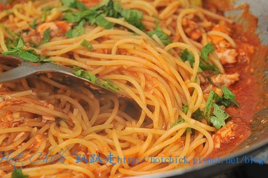 noodle06.jpg