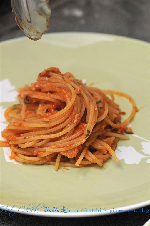 noodle07.jpg