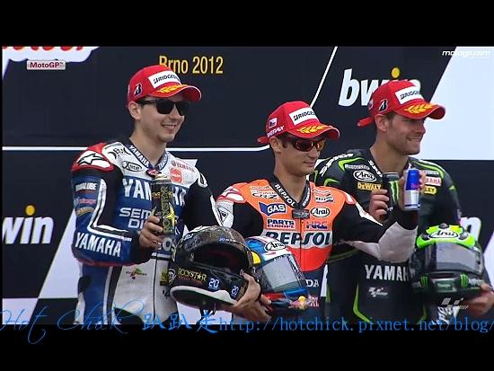 RACE-2012082601.jpg