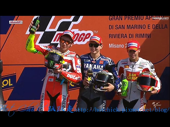 RACE-2012091601.jpg