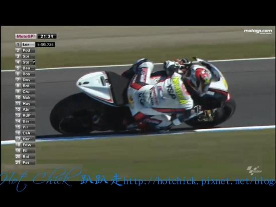 FP1-2012101212.jpg