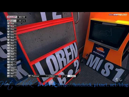 FP2-2012101206.jpg