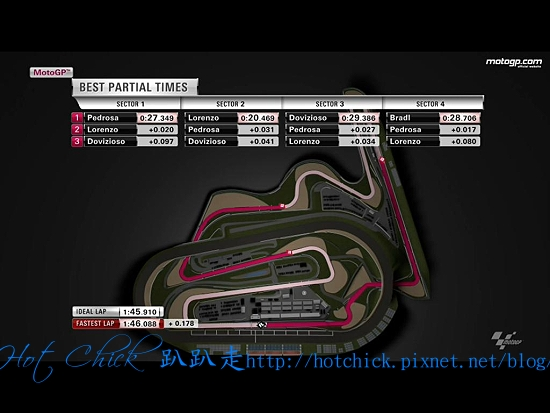 FP2-2012101211.jpg