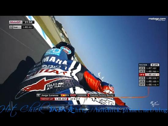 FP3-2012101303.jpg
