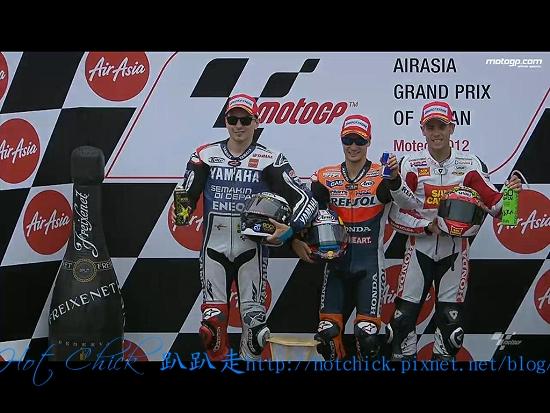 RACE-2012101401.jpg