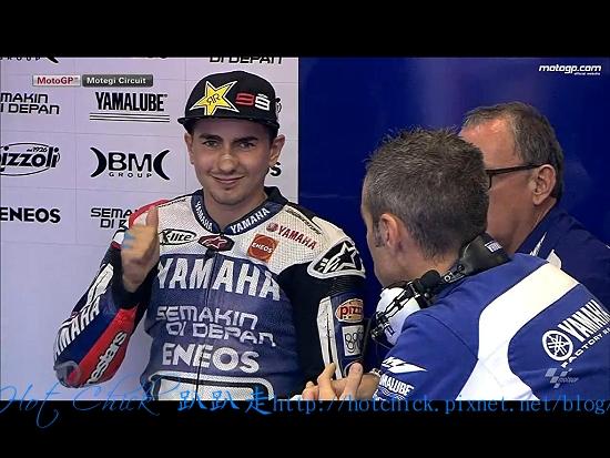 RACE-2012101402.jpg