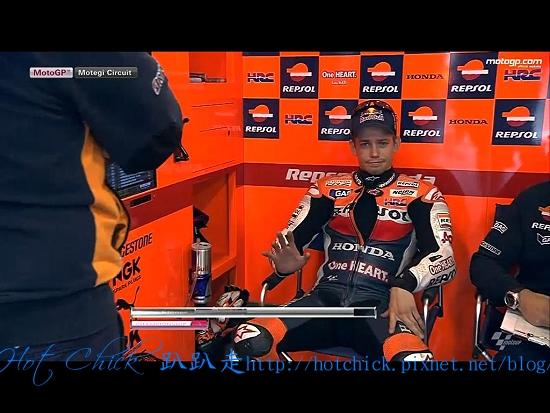 RACE-2012101404.jpg