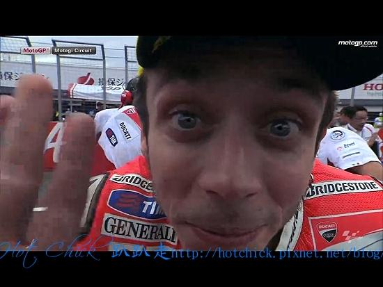 RACE-2012101407.jpg