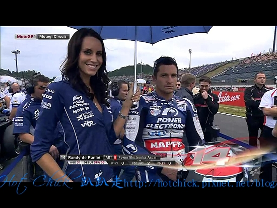 RACE-2012101408.jpg
