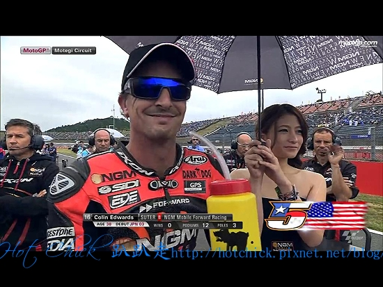 RACE-2012101409.jpg