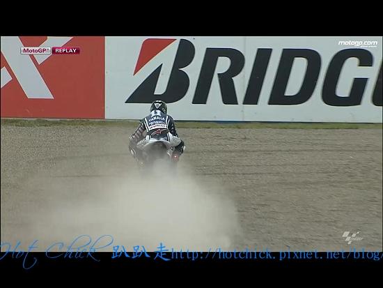RACE-2012101411.jpg