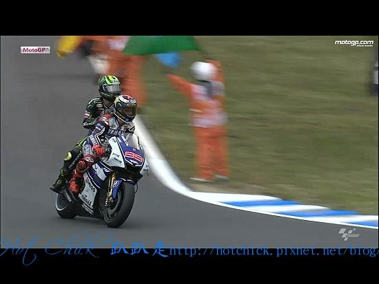 RACE-2012101416.jpg