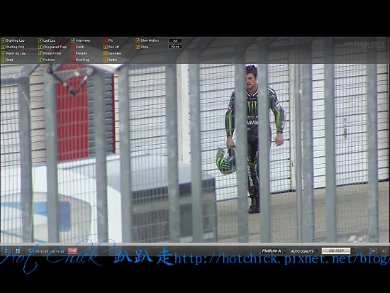 RACE-2012101417.jpg