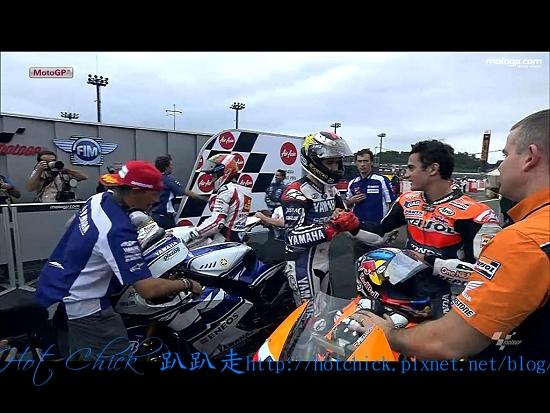 RACE-2012101418.jpg