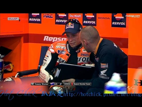 RACE-2012101419.jpg
