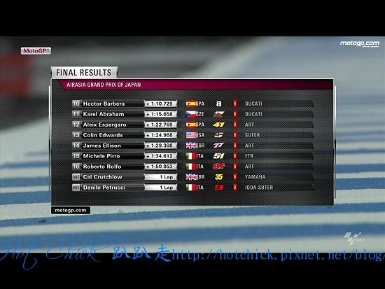 RACE-2012101421.jpg