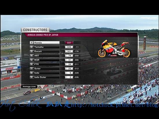 RACE-2012101424.jpg
