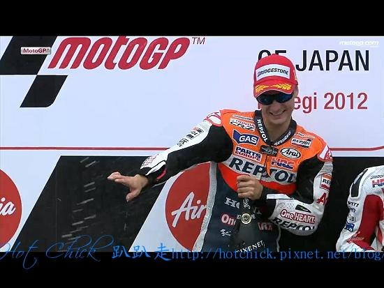 RACE-2012101428.jpg