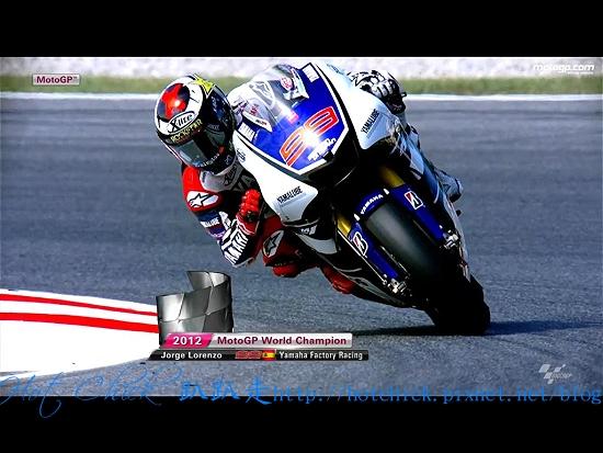 RACE-2012102801.jpg