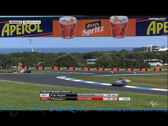 RACE-2012102802.jpg