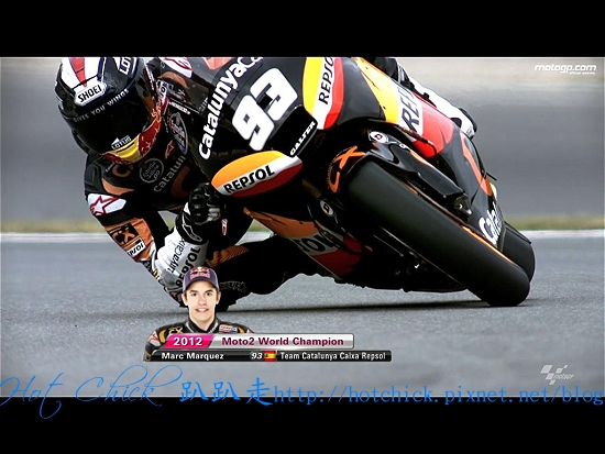 RACE-2012102803.jpg
