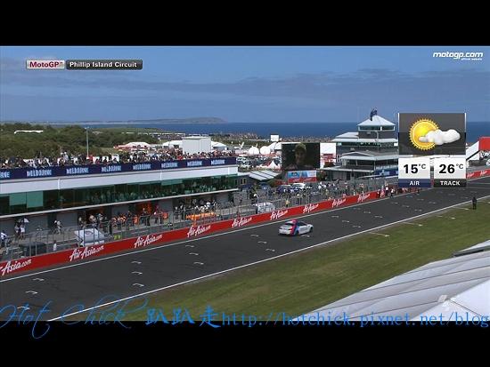 RACE-2012102804.jpg