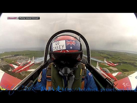 RACE-2012102807.jpg