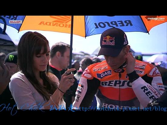 RACE-2012102809.jpg