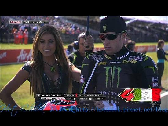 RACE-2012102810.jpg