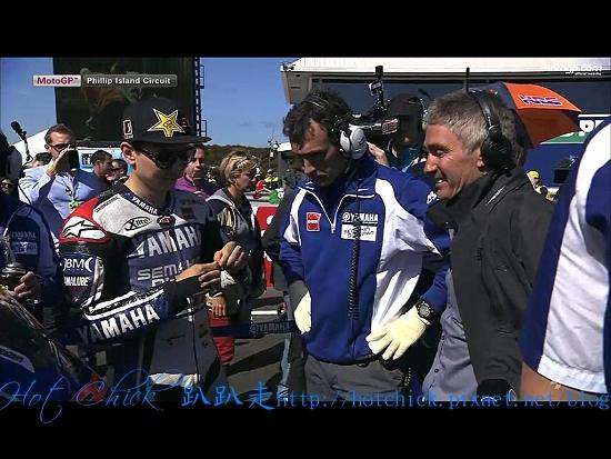 RACE-2012102811.jpg