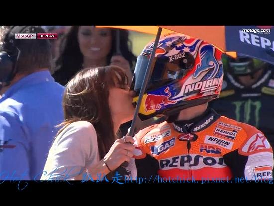 RACE-2012102812.jpg