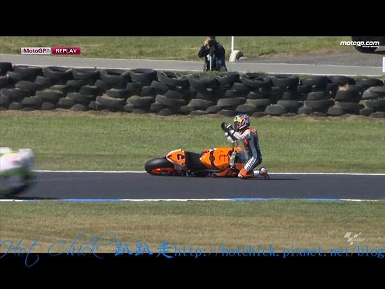 RACE-2012102816.jpg