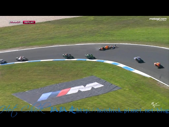 RACE-2012102815.jpg