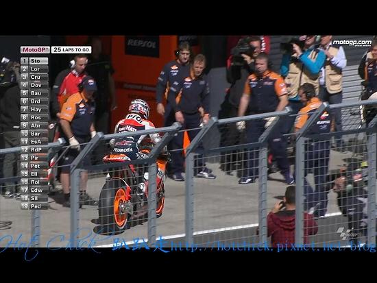 RACE-2012102817.jpg